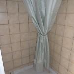 doccia dependance fontane bianche
