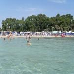 commenti e voto spiaggia mare fontane bianche